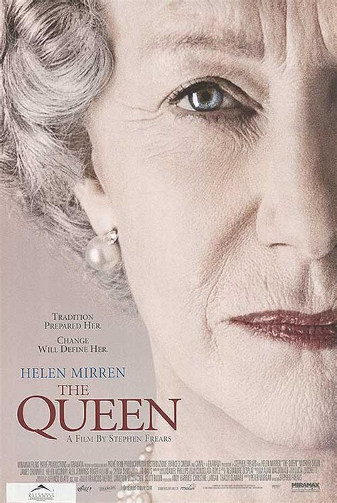 queen film poster queen movie posters at movie poster warehouse movieposter com