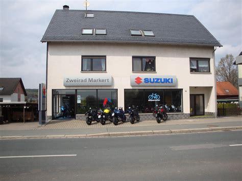 Motorrad Suzuki Chemnitz by Motorrad Zweirad Markert 09224 Chemnitz Gruena