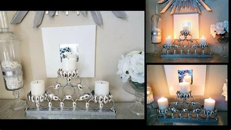 candelabra lighting and home decor candelabra lighting and home decor mp3 12 21 mb search
