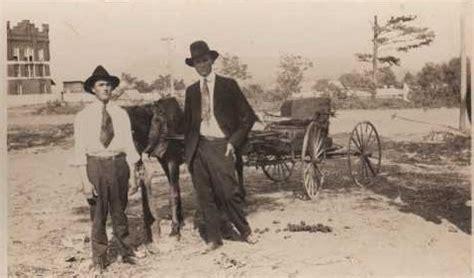 Marshall County Alabama Records Family Photos Of Guntersville Marshall County Alabama Alabama Genealogy