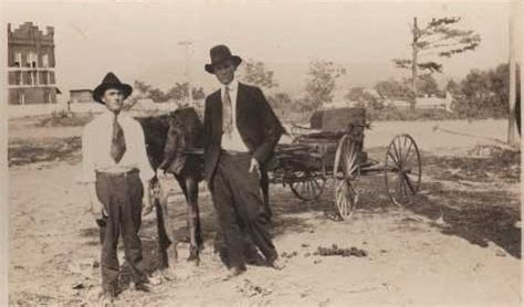 Marshall County Alabama Court Records Family Photos Of Guntersville Marshall County Alabama Alabama Genealogy