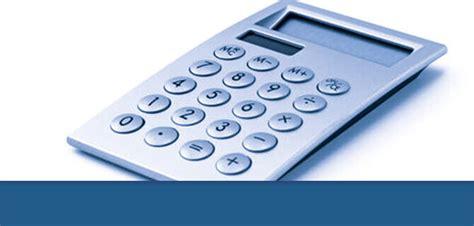 postbank privatkredit zinsen postbank business kredit gt zinsrechner 09 09 2016