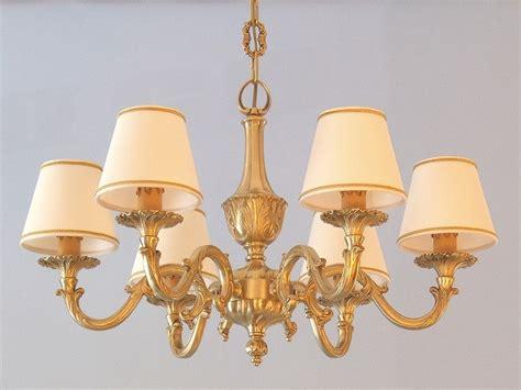 illuminazione classica illuminazione ufficio classica ladari lade
