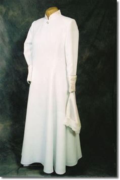 women in ministry preaching wear on pinterest bride