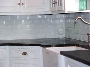 subway tile backsplash bathroom ideas kitchen tiling