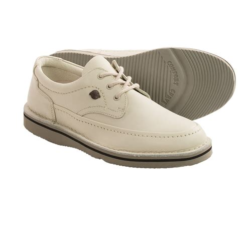 hush puppies mall walker hush puppies mall walker shoes for in sport white leather