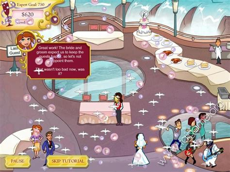 Wedding Dash by Wedding Dash 2 Rings Around The World Free