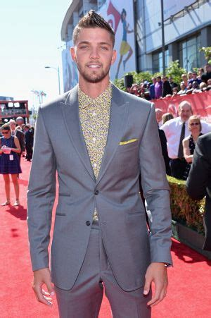 chandler parsons hairstyle 25 best ideas about chandler parsons on pinterest hot men kendall jenner boots and kendall