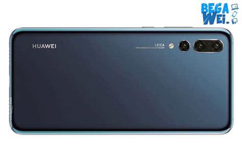 Hp Huawei P20 Pro harga huawei p20 pro dan spesifikasi juli 2018 begawei