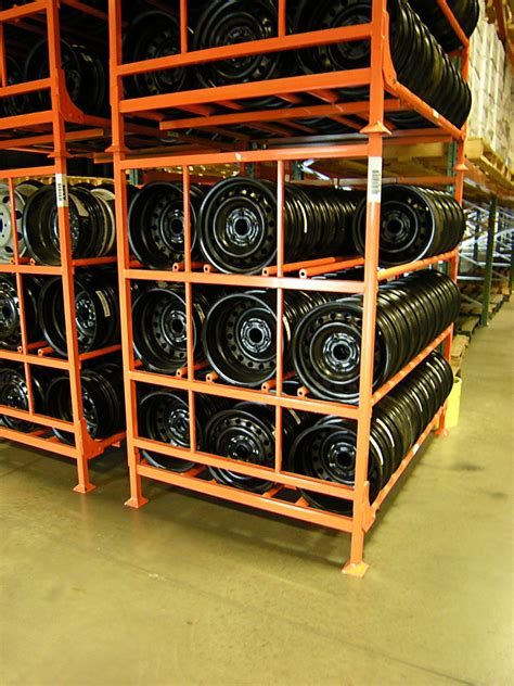 Wheels Rack by Mwr Mutr Wheel And Rack Utility Tire Martins