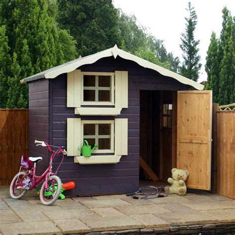 play house windows 7x5 double storey playhouse styrene windows wooden timber play house