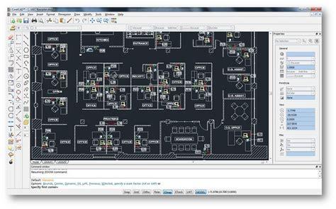 Electrical Floor Plan Drawing amazon com corelcad