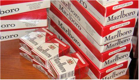 Marlboro Giveaways - scam alert beware the marlboro giveaway scam on facebook