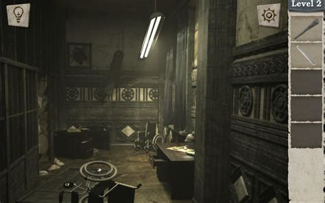 horor apk horror escape android apps on play