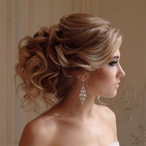 hair styles for wiry hair 25 best ideas about up hairstyles on pinterest easy