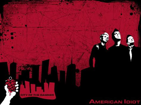 wallpaper green day green day images greenday hd wallpaper and background