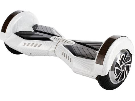 New Original Onix Hoverboard Segway 8 Two Wheel Smart Scooter White 2 wheel self balancing electric scooter 36 volt battery 6 5 inch wheel hover board