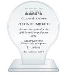 Ibm Mexico Mba by Entryless About Us