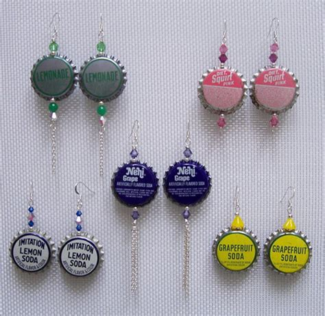 Creative Bottle Soda Can Opener Pembuka Botol Kaleng get crafty with these and creative diy bottle cap ideas