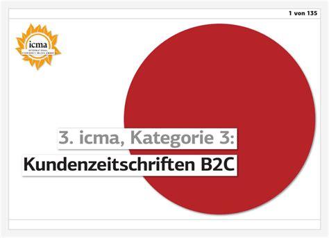 Britzer Garten Mieterfest by Icma Buch 3 03 Kundenzeitschriften B2c 1 100 By Norbert