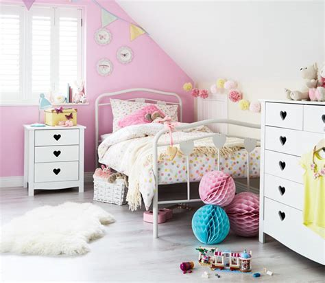 kids bedroom ideas go argos