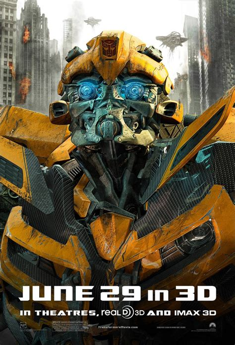dark posters transformers dark of the moon movie trailer and posters