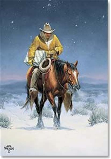 1000 images about cowboy christmas on pinterest cowboy