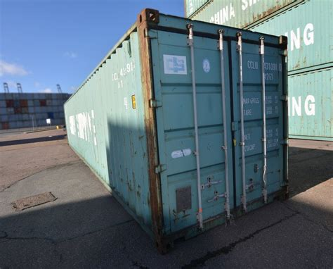 used pods for sale used pods for sale 28 images used shipping containers