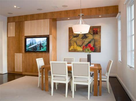 contemporary dining room ideas   sri lanka home
