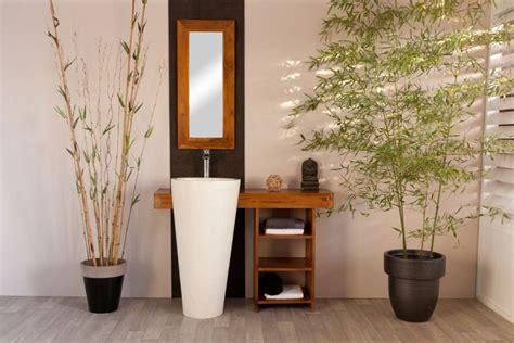 decorar cuarto segun feng shui cuartos de ba 241 o feng shui decoraci 243 n del hogar