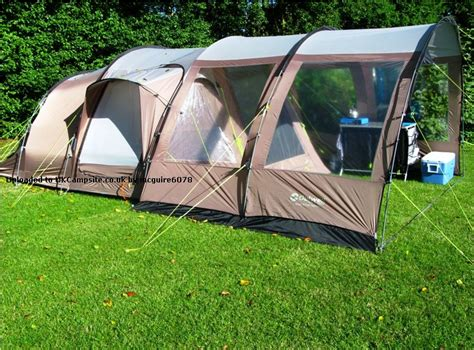 Outwell Nevada M Awning by Outwell Nevada Mp Tent Reviews And Details Page 2