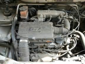 Hyundai Santro Engine Hyundai Atos Engine Specifications All About Hyundai Cars