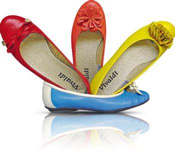 imagenes zapatos png cosas para photoscape im 193 genes para photoscape photoshop
