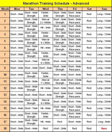 30 day workout calendar template new calendar template site