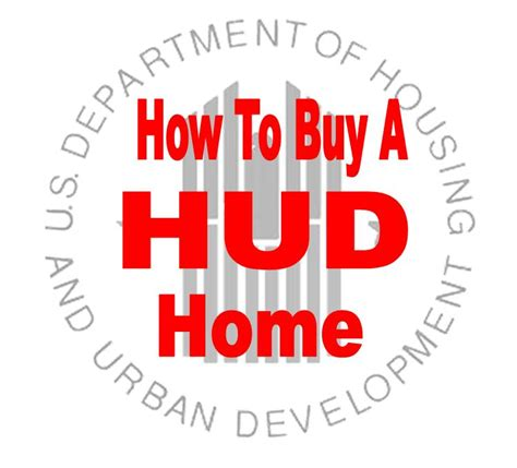 hud homes in denver