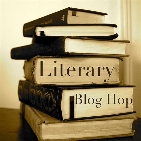 themes in literature wikipedia literary fiction makes you empathetic a study finds