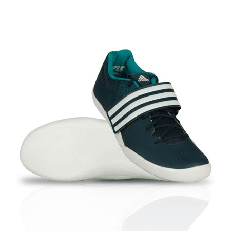 Sepatu Adidas Xl 72 Sepatu Adidas adidas adizero discus hammer shoes