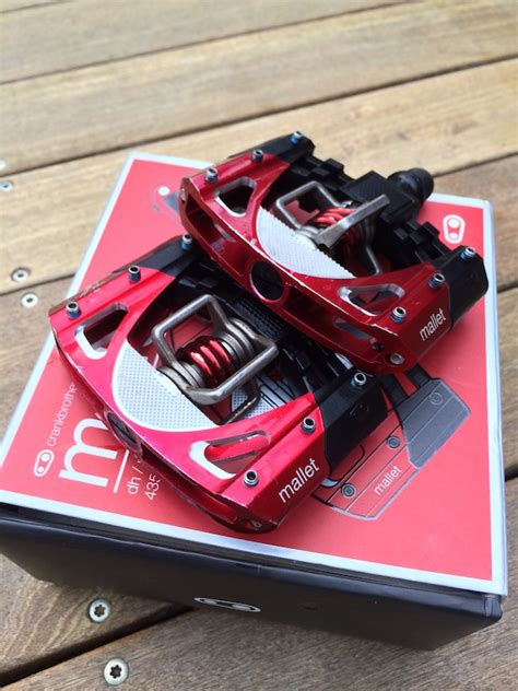 pinkbike mobile post 20140614 7432524410517346829210153932384370743 at