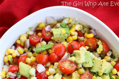 potluck dishes 27 delicious recipes for a summer potluck