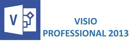 ms visio 2013 professional visio professional 2013 world wide studio world s