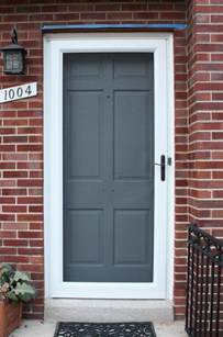 front door color for red brick house car tuning