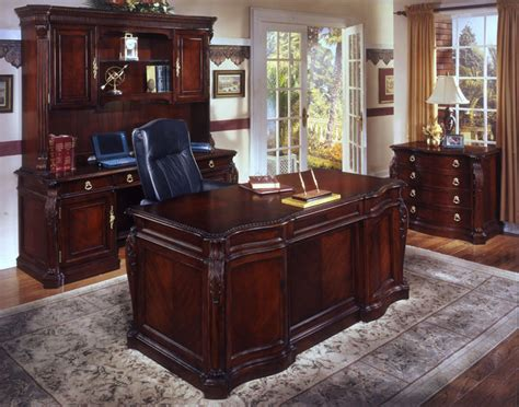 U Shaped Desk With Hutch New Page 1 Bumbargers Com