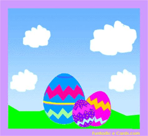 animated easter chicks images frompo