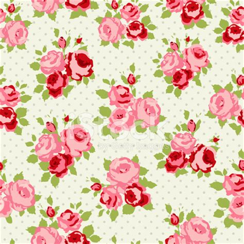 english rose pattern wallpaper vintage roses pattern stock vector freeimages com