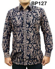 Promo Kemeja Print Fashion Batik Tribal Kombinasi Polos Cowok Pria 10 most stylish for guys in summer 2017 tribal prints polos and stylish