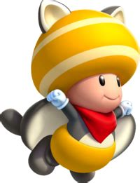 blue yellow toad from mario yellow toad character mario wiki the mario
