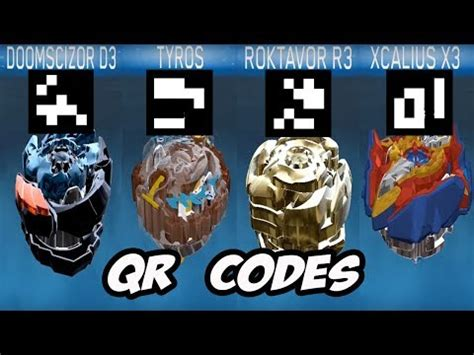 download youtube mp3 qr code download youtube mp3 beyblade new qr codes doomscizor