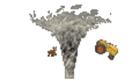 gif animados de desastres naturales desastres naturales gif animado gifs animados desastres naturales 6410510
