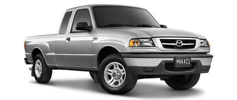 tire pressure monitoring 1997 mazda b series plus security system 2007 mazda b series truck vin 4f4yr12d57pm00871 autodetective com