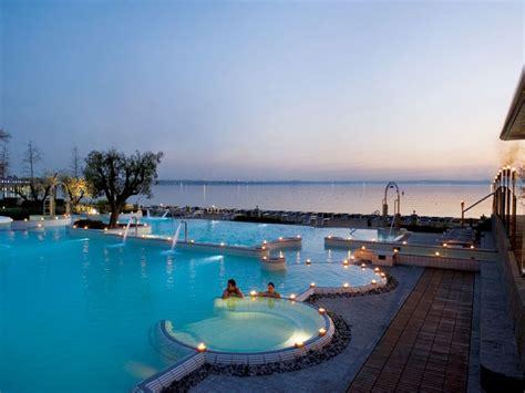piscine termali montegrotto terme ingresso giornaliero piscine termali montegrotto ingresso giornaliero travel